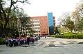 太原市九一小学 - panoramio.jpg
