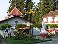 奮起湖天使天主堂 Holy Angels Church at Fenqihu - panoramio.jpg