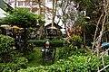 富豪群度假別墅 Full House Resort - panoramio (2).jpg