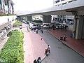 广东省深圳市罗湖口岸附近 - panoramio.jpg