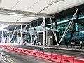 广州市白云机场 - panoramio.jpg