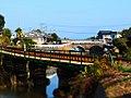 指宿枕崎線の沿線風景 12.jpg