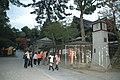 日本京都寺院326.jpg