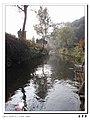 李坑村外的小溪 - panoramio.jpg