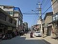 水南村 - Shuinan Village - 2016.03 - panoramio.jpg