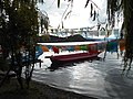 泸沽湖水落村-桂穿越 - panoramio (6).jpg