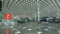 深圳机场T3航站楼 出发大厅 indoor - panoramio (1).jpg
