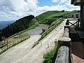 生石高原キャンプ場 - panoramio.jpg