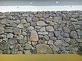 甲府城石垣 - panoramio.jpg