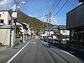 県道410号 飯富 - panoramio.jpg