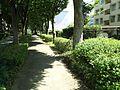 矢崎町 - panoramio (31).jpg