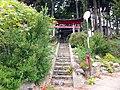 稲荷神社 - panoramio (10).jpg