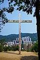 道風山十字架.jpg