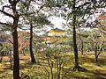 金閣寺 - panoramio (15).jpg