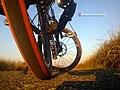 马三电厂我的骑行路201112112 - panoramio.jpg