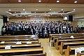 한국개혁신학회 단체 2.jpg