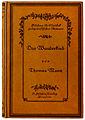 -15.1- thomas mann das wunderkind novellen 1914.jpg