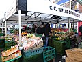 -2020-12-17 Market Day, North Walsham, Norfolk (2).JPG