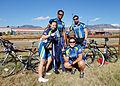 -TeamNavy at Warrior Games 2014 140929-N-WV605-004.jpg