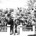 - ברחוב הגליל 5 Talbot House - פתיחת הוסטל לחיילים בתל אביב-ZKlugerPhotos-00132kz-090717068512a7ba.jpg