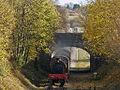 0-6-0ST Austerity class locomotive works number 2183 East Lancashire Railway.jpg