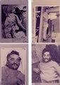 001 - Foto Luiz Antônio Santa Bárbara morto, CNV-SP.pdf