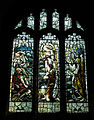 005 Stoke Rochford Ss Andrew & Mary, interior - south chapel south wall east window.jpg