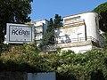 010 Ca l'Acerbi, av. del Pelegrí 3 (Tossa de Mar).jpg