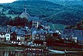 012Beilstein - panoramio.jpg