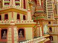 012 Colourful Pagodas (8967352838).jpg
