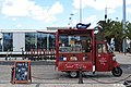 013826 - Lisboa (48060617942).jpg