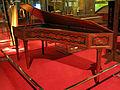 014 Museu de la Música.jpg
