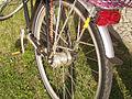 0158-fahrradsammlung-RalfR.jpg