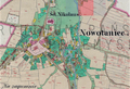 01852 Markt Nowotaniec sammt Ortschaft Nagorzany in Galizen Sanoker Kreis (cropped).png