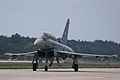 0194 Eurofighter Typhoon 98+03.jpg