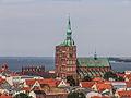 01 Stralsund Altstadt 020.jpg