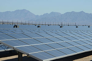 02-09-15 First Solar Desert Sunlight Solar Farm (15863210084).jpg