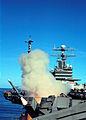020105-N-5555F-001 USS Vinson Missle Launch.jpg