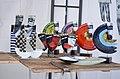 02015 Glaskunst in Krosno 015.jpg