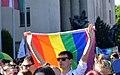 02018 0603 KrakówPride-Parade.jpg
