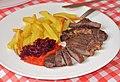02021 0906 (3) Entrecote Steak.jpg