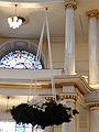 021212 Interior of Holy Trinity Church in Warsaw (Lutheran) - 08.jpg