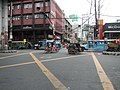 02387jfBarangays Loyola Recto Avenue Quiapo Manilafvf 10.jpg