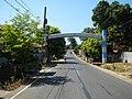 0238jfRoads Orion Pilar Limay Bataan Bridge Landmarksfvf 14.JPG