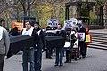 025 Coffin March (37021978431).jpg
