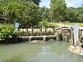0296Views of Sipat irrigation canals 37.jpg