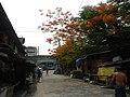 0327jfCaloocan City Rizal Avenue La Loma Cemetery Landmarksfvf 16.JPG