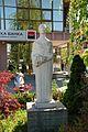 03940-Ohrid (15632166163).jpg