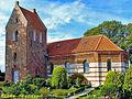 04-09-18-g3-copie 2 Kirke Skensved kirke (Solrød).jpg