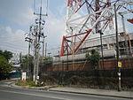 04026jfChurches Buildings West North Avenue Roads Edsa Barangays Quezon Cityfvf 06.JPG